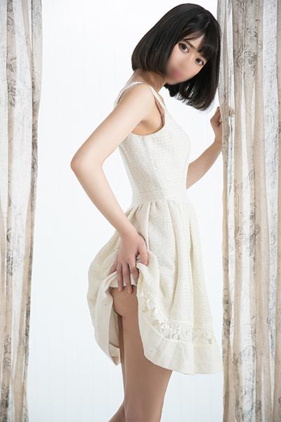 kawasaki-cancan-ikewaki-04
