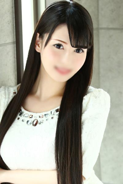kawasaki-cancan-kiki-3