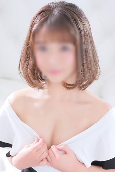 川崎 堀之内 ソープ カンカン娘NEO 奈緒子 (3)